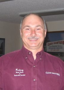 About Us Clean Masters Disaster Restoration