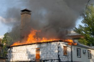 fire damage charleston, fire damage north charleston, fire damage repair charleston