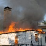 Fire Damage Repair North Charleston, fire damage restoration charleston, fire damage cleanup north charleston