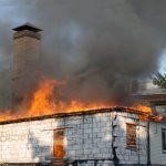 Fire Damage Repair North Charleston, fire damage restoration charleston, fire damage cleanup north charleston