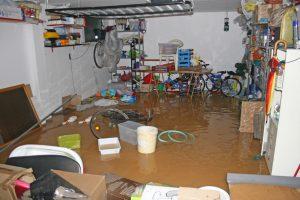 Flood Cleanup Summerville, Flood Damage Cleanup Summerville, Flood Damage Summerville