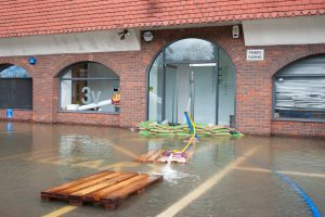 water damage restoration north charleston, water damage north charleston, water damage cleanup north charleston