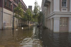 water damage restoration north charleston, water damage north charleston, water damage cleanup north charleston