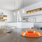 water damage restoration charleston, water damage repair charleston, water damage cleanup charleston