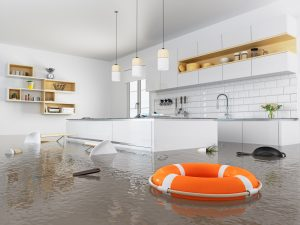 water damage restoration charleston, water damage repair charleston, water damage cleanup charleston