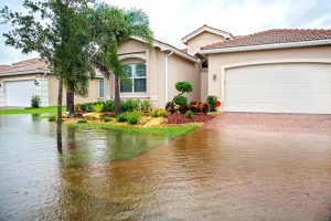 water damage restoration charleston, water damage repair charleston, water damage cleanup charleston,