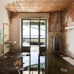water damage restoration mount pleasant, water damage mount pleasant, water damage repair mount pleasant