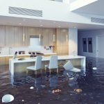 water damage restoration mount pleasant, water damage cleanup mount pleasant, water damage repair mount pleasant